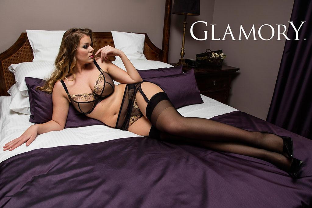 glamory24