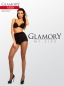 Mobile Preview: Glamory Mesh Netzstrumpfhose